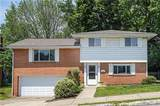 139 River Ave - Photo 1
