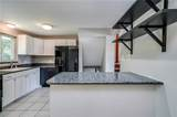 139 River Ave - Photo 10
