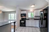 139 River Ave - Photo 11