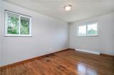 139 River Ave - Photo 13