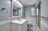 139 River Ave - Photo 14