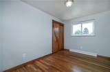 139 River Ave - Photo 15