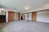139 River Ave - Photo 16