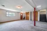139 River Ave - Photo 17