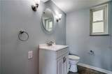 139 River Ave - Photo 18