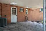 139 River Ave - Photo 20