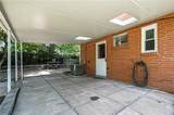 139 River Ave - Photo 21