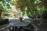139 River Ave - Photo 23