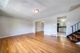 139 River Ave - Photo 3