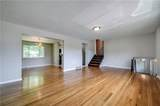 139 River Ave - Photo 4
