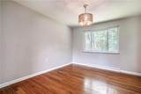 139 River Ave - Photo 7