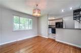 139 River Ave - Photo 8