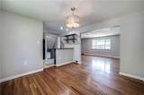 139 River Ave - Photo 9