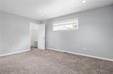 3439 Meadowbrook Rd - Photo 11