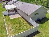 3439 Meadowbrook Rd - Photo 24