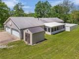 3439 Meadowbrook Rd - Photo 25