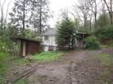 152 Forest Ave - Photo 1