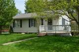 816 14th Ave - Photo 1