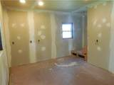 713 8th Ave - Photo 10