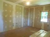 713 8th Ave - Photo 12