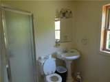 713 8th Ave - Photo 14