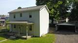 713 8th Ave - Photo 2