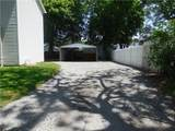 713 8th Ave - Photo 4
