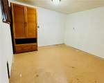 710 Esther St - Photo 11