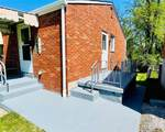 710 Esther St - Photo 12