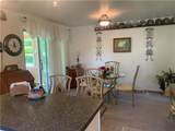 167 Byerly Dr - Photo 10