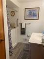 167 Byerly Dr - Photo 13