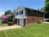 167 Byerly Dr - Photo 2