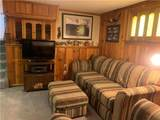 167 Byerly Dr - Photo 20