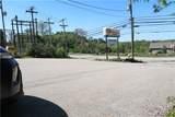 3439 Route 130 - Photo 10