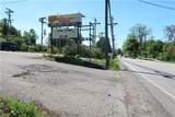 3439 Route 130 - Photo 4