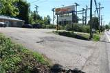3439 Route 130 - Photo 8