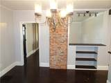 401 Scottdale Ave - Photo 10