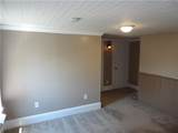 401 Scottdale Ave - Photo 16