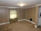 401 Scottdale Ave - Photo 18