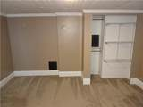 401 Scottdale Ave - Photo 19