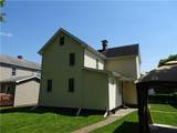 401 Scottdale Ave - Photo 4