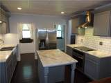 401 Scottdale Ave - Photo 6