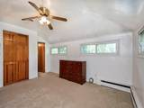 341 Frankland Ave - Photo 18