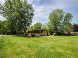 341 Frankland Ave - Photo 3