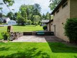 341 Frankland Ave - Photo 6