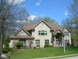 135 Mount Vernon Drive - Photo 1