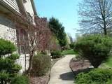 135 Mount Vernon Drive - Photo 21