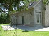 135 Mount Vernon Drive - Photo 23
