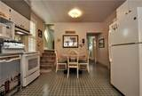 709 7th Ave - Photo 10