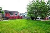 709 7th Ave - Photo 21